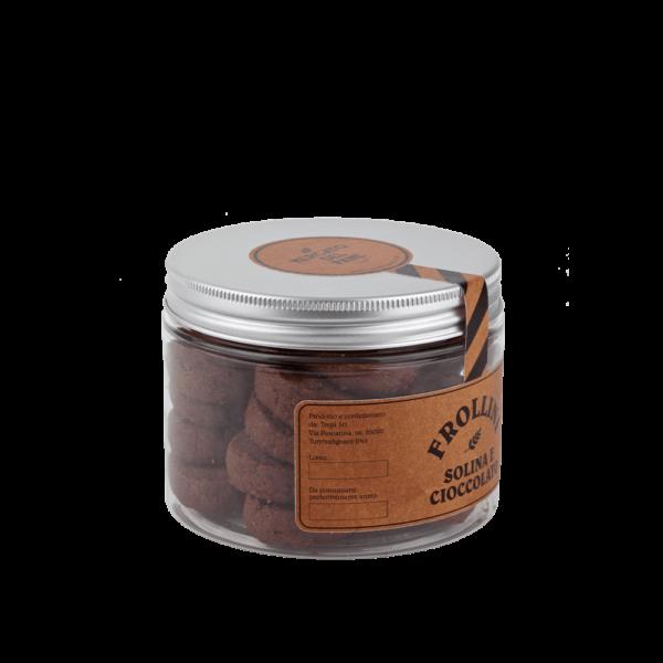 frollini-solina-e-cioccolato