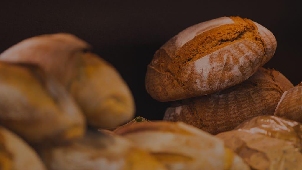 Mercato del pane homepage